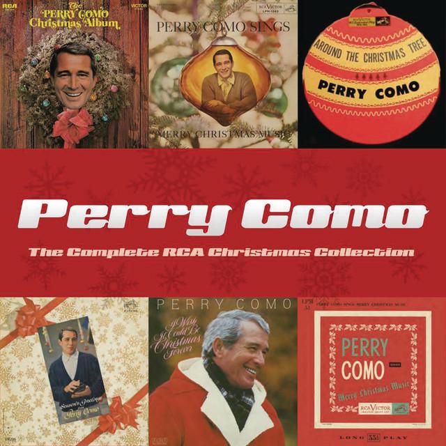 Jingle Bells album cover