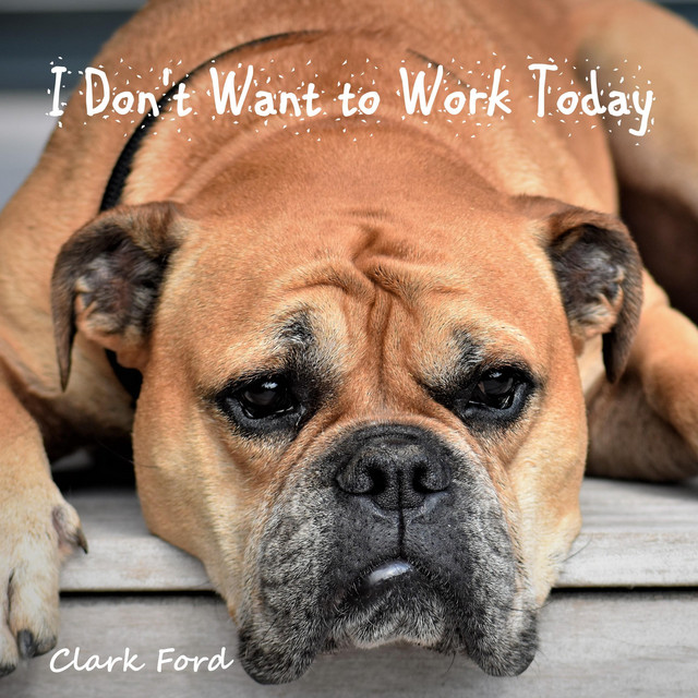 """I Don't Want to Work Today"" added to Indie Country Music We Love"