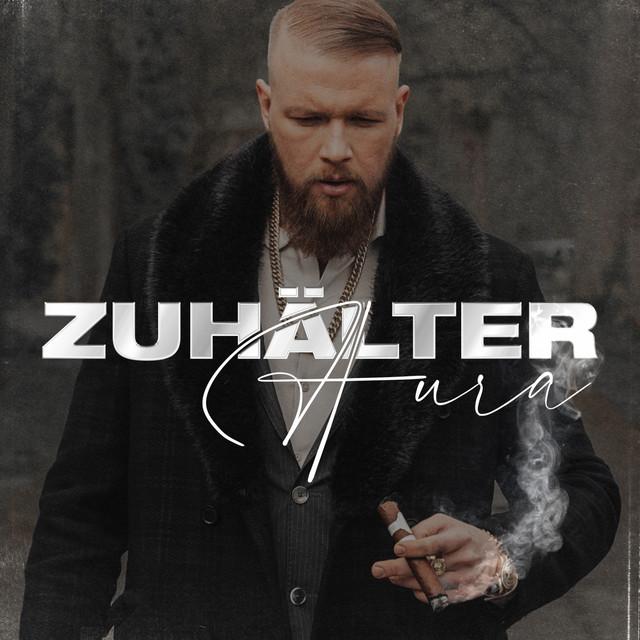 Zuhälteraura - Single by Kollegah | Spotify