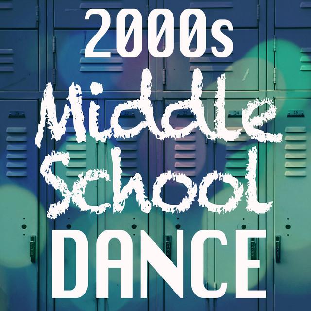 00s Middle School Dance