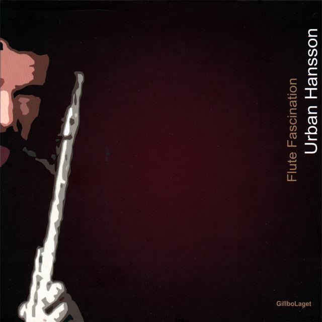 Flute Fascination