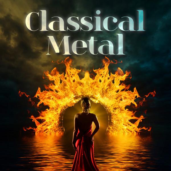 Classical Metal