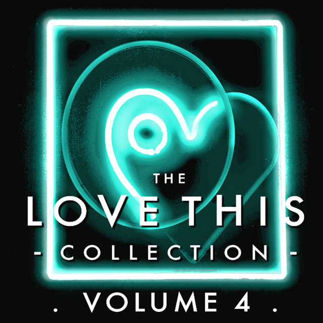 The Love This Collection, Vol.4