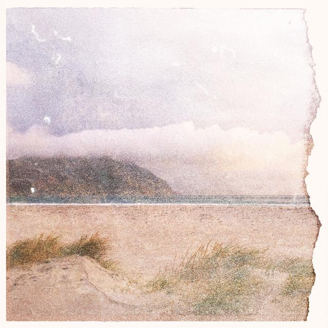 Jonny Hayes - Daybreak