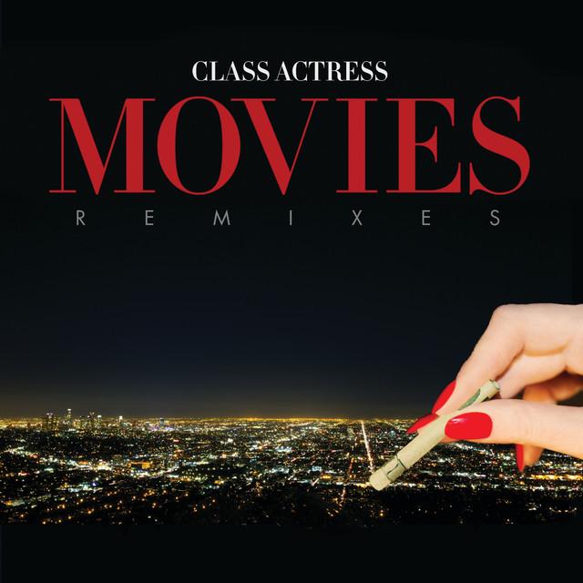 Movies (Remixes)