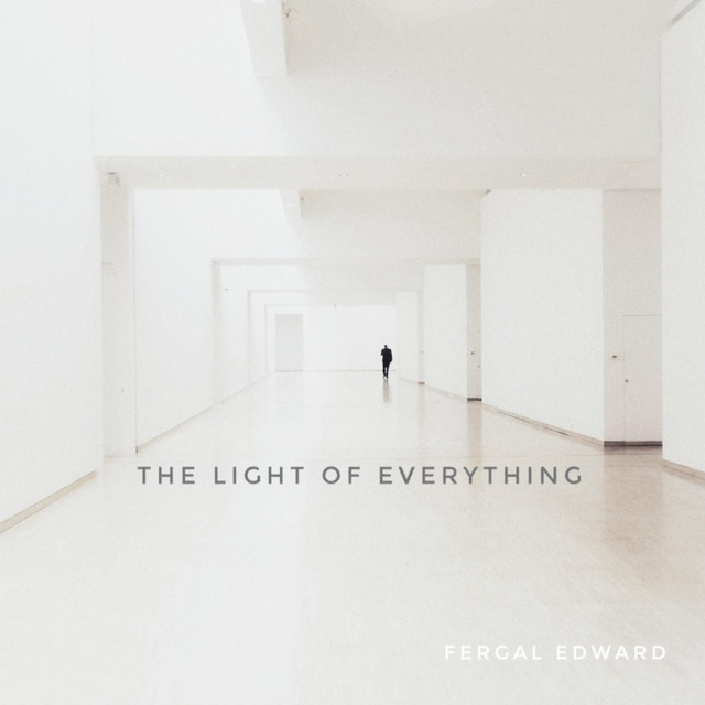 The Light of Everything