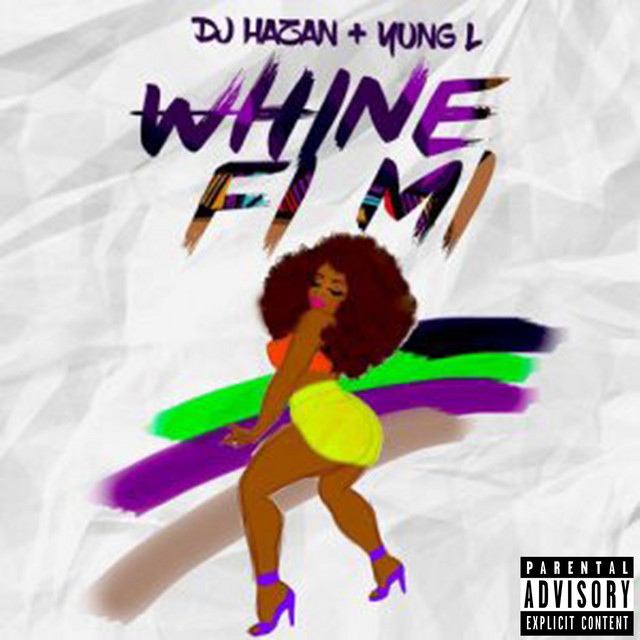 Whine Fi Mi