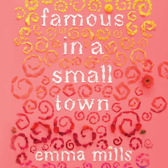 Famous in a Small Town (Unabridged)