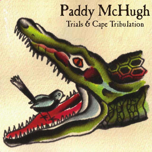Trials & Cape Tribulation