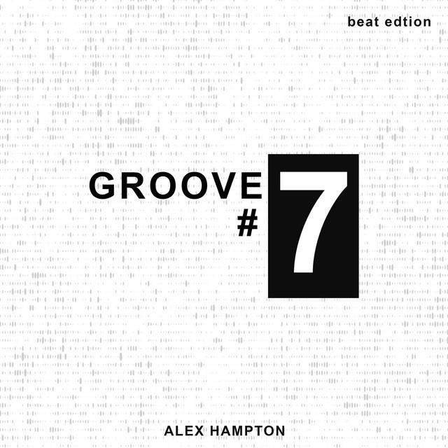 Groove # 7