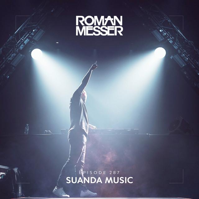 Suanda Music Episode 287