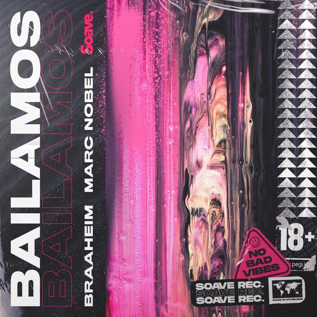 Bailamos Image