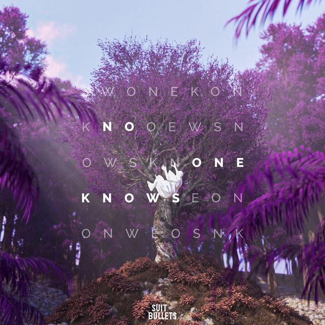 Keiden & Aditii - No One Knows (feat. Faithroze) Image