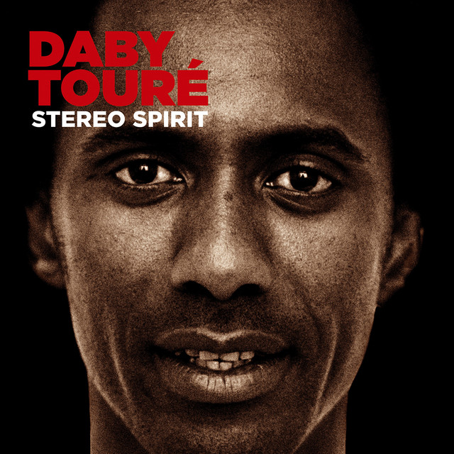 Stereo Spirit (Expanded Edition)