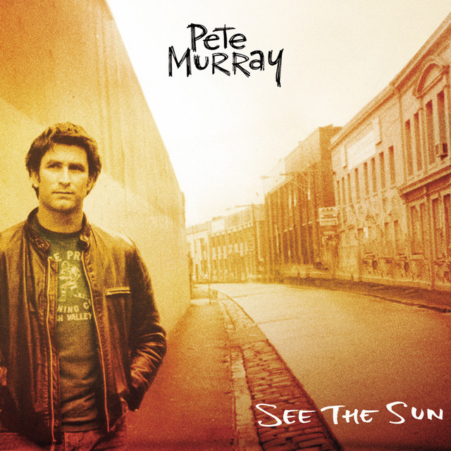 See the Sun (Deluxe)