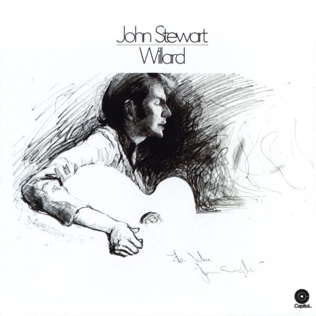 Willard - Official Soundtrack