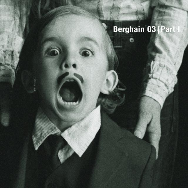 Berghain 03 - Part I
