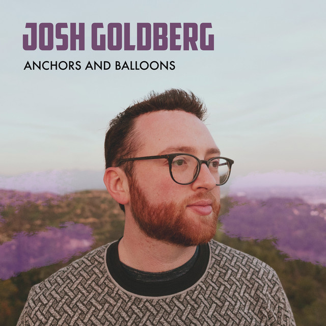 Anchors and Balloons Image