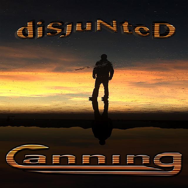 Disjunted
