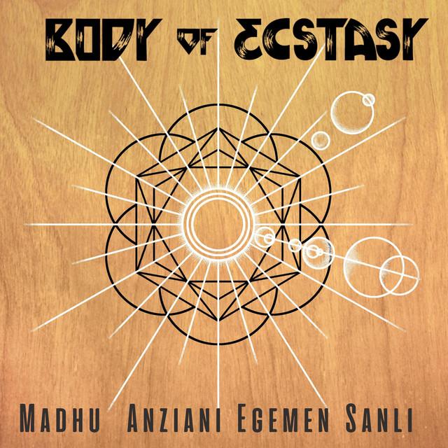 Body of Ecstasy