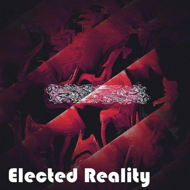 Elected Reality