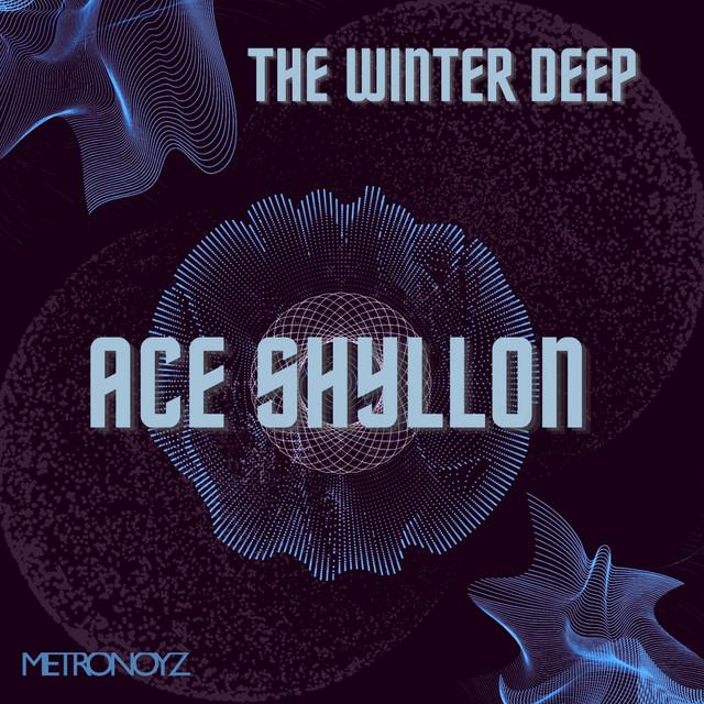 The Winter Deep