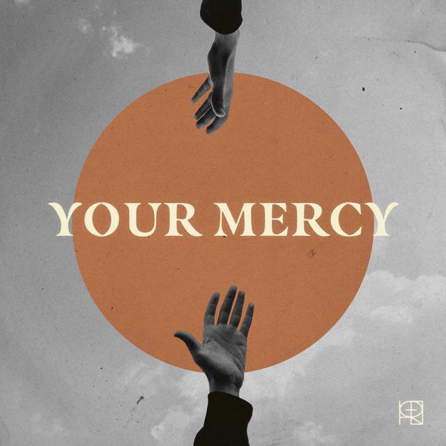 Heritvge - Your Mercy