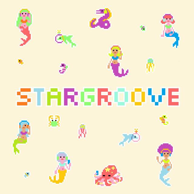Starlight Message cover