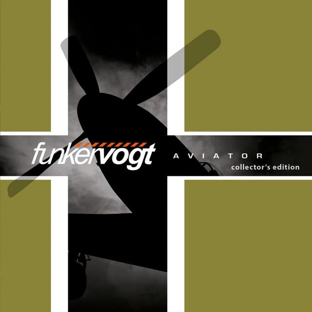 Aviator (Bonus Track Version)