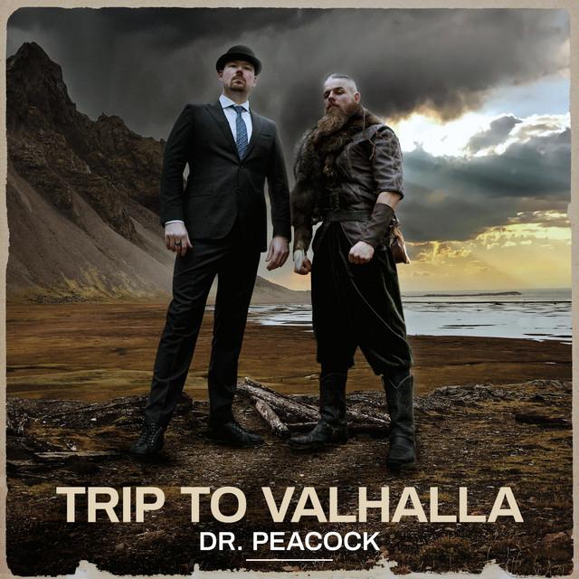 Trip to Valhalla