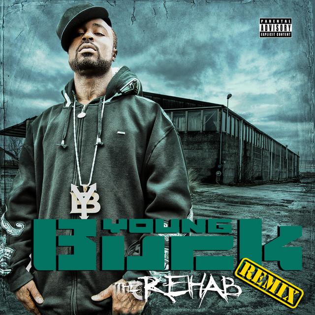 The Rehab (Remix)