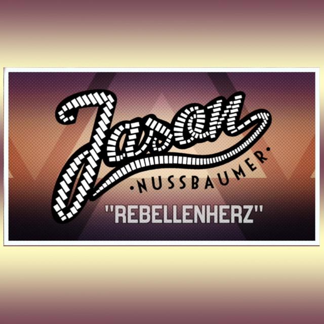 Rebellenherz