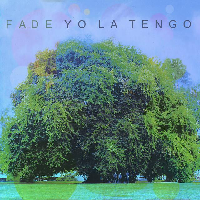 Fade - I'll Be Around