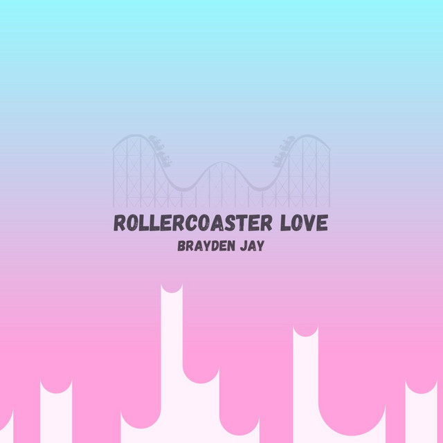 Rollercoaster Love