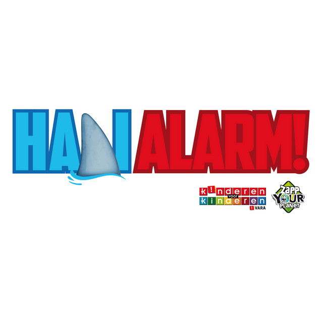 Kinderen voor Kinderen – Haai Alarm