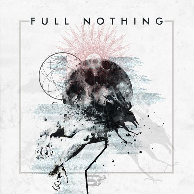 Full Nothing