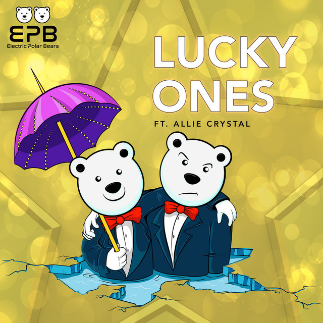 Lucky Ones Image
