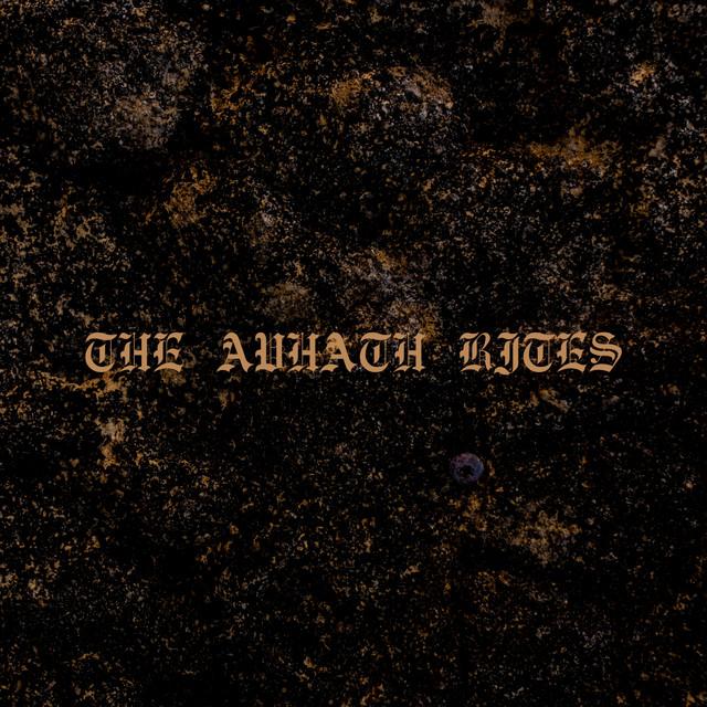The Avhath Rites