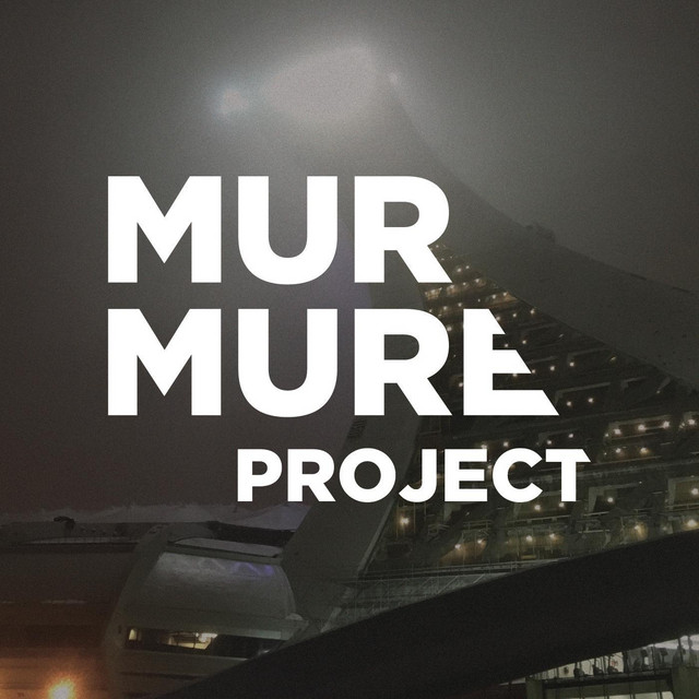 Murmure Project