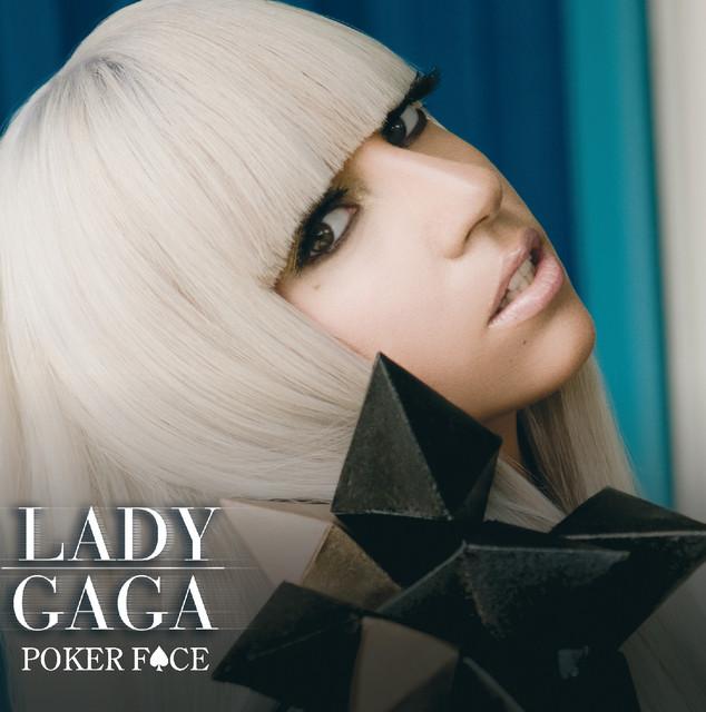 Poker Face (France Version Part 1)