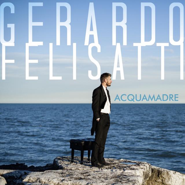 Gerardo Felisatti