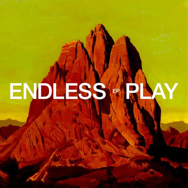 Endless Play