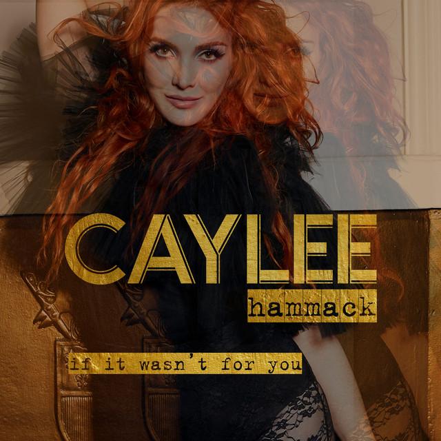 Redhead cover art