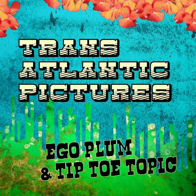 Transatlantic Pictures