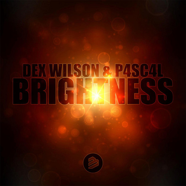 Brightness Image