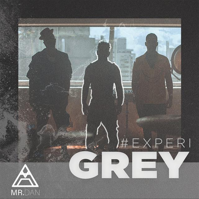 #Experi Grey (Ao Vivo)