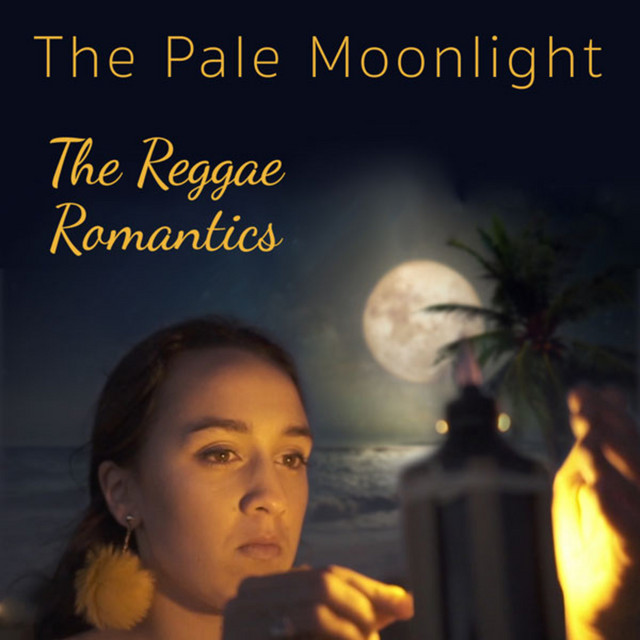 The Pale Moonlight