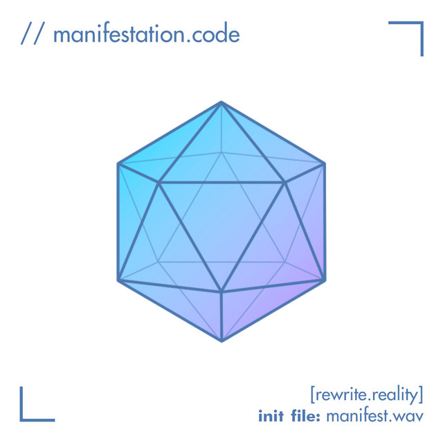 manifestation.code