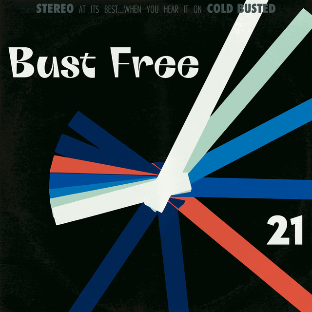 Bust Free 21 Image