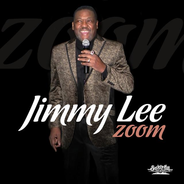 Zoom album cover